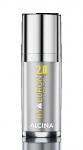 ALCINA Hyaluron 2.0 Face Gel, 30ml