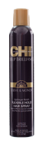 CHI Deep Brillance Flexible Hold Spray, 77ml