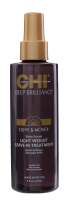 CHI Deep Brillance Shine Serum Light, 177ml