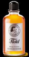 Friseur Produkte24 - Floid Genuine After Shave Vigorous 400ml