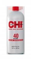 CHI Volume Color Generator, 40Vol., 12%, 296 ml