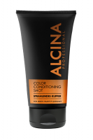 ALCINA Color Conditioning Shot Kupfer, 150 ml