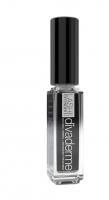 DIVADERME LashExtender schwarz, 9 ml