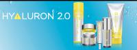 Vorschau: ALCINA Hyaluron 2.0 Face Cream, 50ml