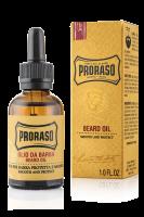 Friseur Produkte24 , Proraso Beard Oil 30ml
