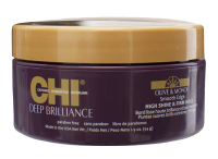 CHI Deep Brillance Smooth Edge, 56ml