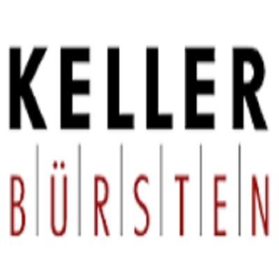 Keller Bürsten