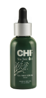 CHI Tea Tree Oil Serum, 59 ml