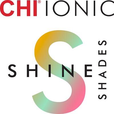 CHI Ionic Shine Shades
