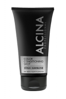 ALCINA Color Conditioning Shot Silber, 150 ml