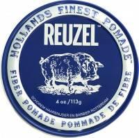 REUZEL Fiber Pomade Pig, 113g