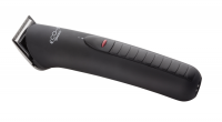 TONDEO Power Profi Trimmer HSM ECO-P Black Velvet