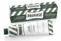 Friseur Produkte24, Proraso Rasiercreme Refresh Tube 150ml