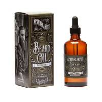APOTHECARY87 Vanilla & MANgo Beard Oil, 100ml