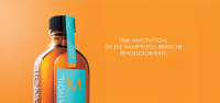 Vorschau: MOROCCANOIL Öl Treatment Sondergröße, 125 ml