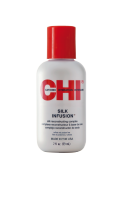 CHI Silk Infusion Reconstructing Complex, 59 ml